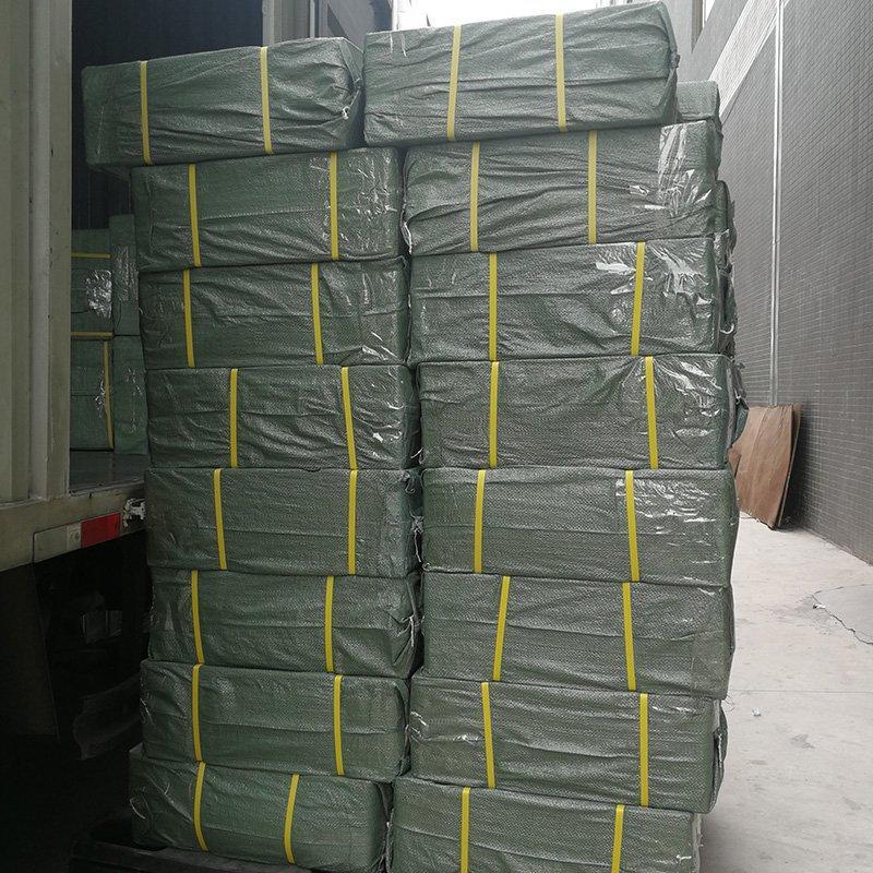 Product shipment