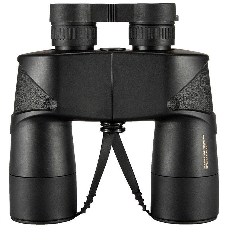 Marcool 7X50 long Distance Compass Hunting Scope Binoculars-10
