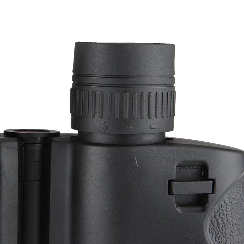 Marcool 7X50 long Distance Compass Hunting Scope Binoculars-11
