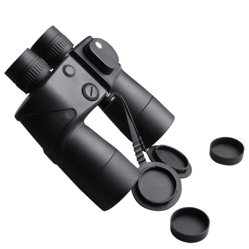 Marcool 7x50 long Distance Waterproof Internal Rangefinder Compass Hunting Scope Binoculars-9