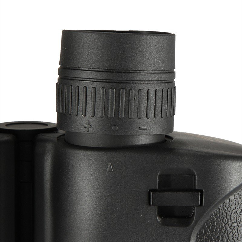 Marcool 7x50 long Distance Waterproof Internal Rangefinder Compass Hunting Scope Binoculars-12