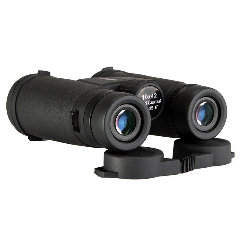 MARCOOL 10X42 Binocular Optical Sight Binoculars For Outdoor Hunting-9
