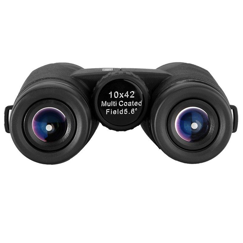 MARCOOL 10X42 Binocular Optical Sight Binoculars For Outdoor Hunting-10