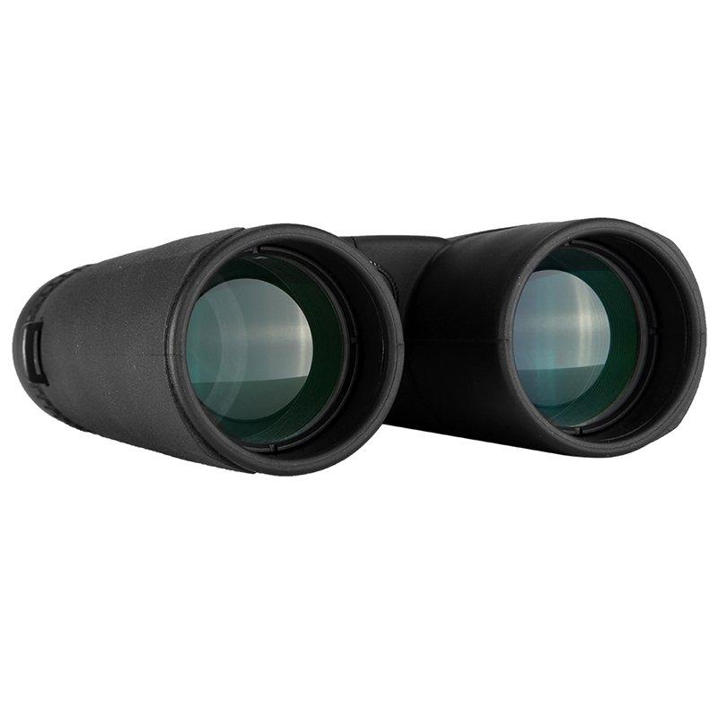 MARCOOL 10X42 Binocular Optical Sight Binoculars For Outdoor Hunting-11