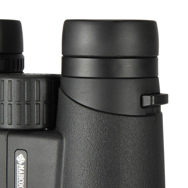 MARCOOL 10X42 Binocular Optical Sight Binoculars For Outdoor Hunting