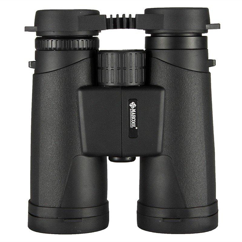 MARCOOL 10X42 Binocular Optical Sight Binoculars For Outdoor Hunting-14
