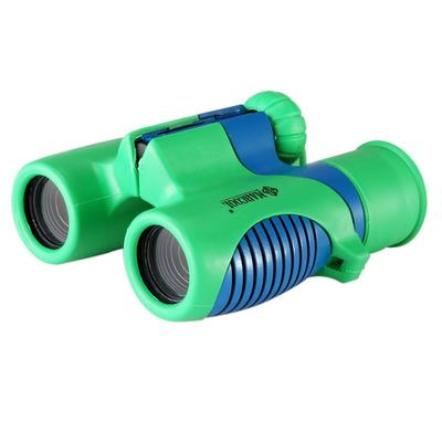 Children Binoculars,Marcool6x21 Prism Contact Lens Shock-Proof Kids Toy Binoculars Set
