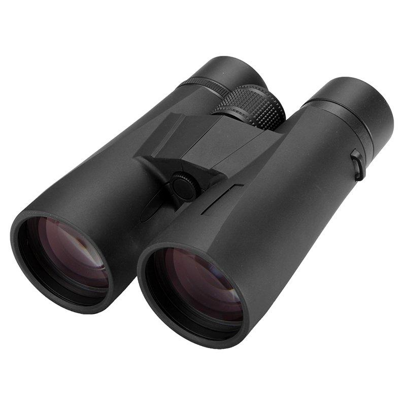 Marcool 10x56 Optical Long Range Observating Binoculars Prisms With ED Lens