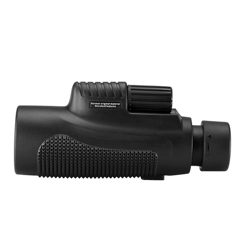 Marcool Handheld 8x42 Rubber Telescope-10