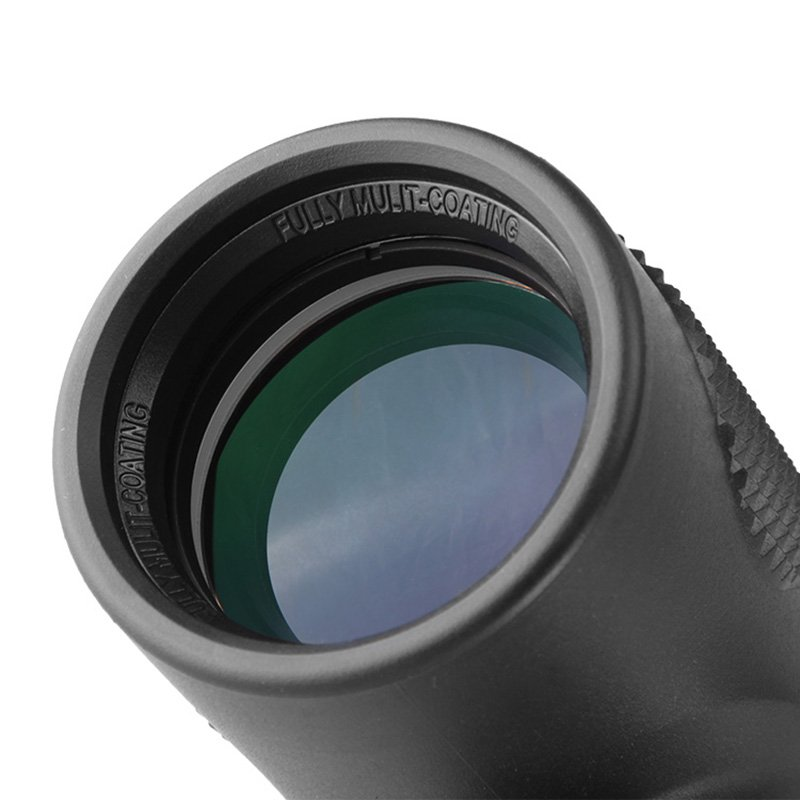 Marcool Handheld 8x42 Rubber Telescope-13
