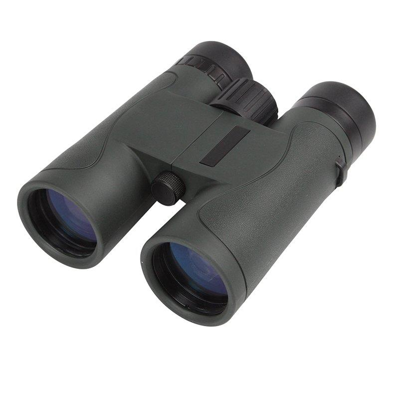 MARCOOL 10X42 Waterproof Long Range Disctance Coin Operated Binoculars for Adults Outdoor Adventures