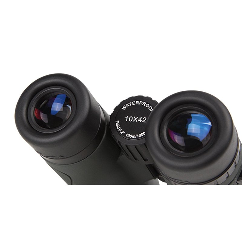 MARCOOL 10X42 Waterproof Long Range Disctance Coin Operated Binoculars for Adults Outdoor Adventures-10
