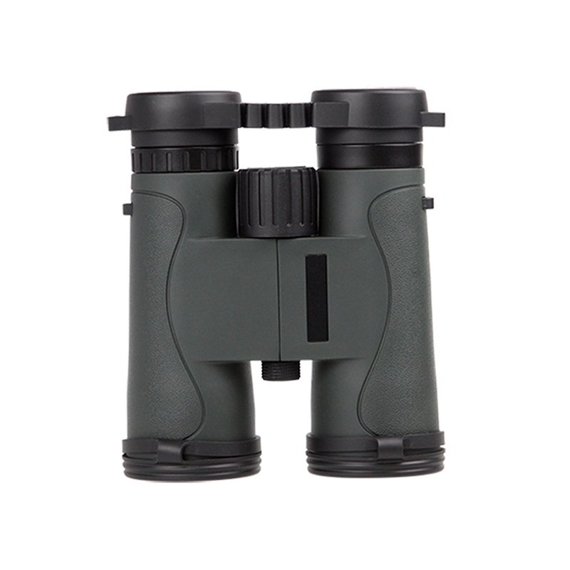 MARCOOL 10X42 Waterproof Long Range Disctance Coin Operated Binoculars for Adults Outdoor Adventures-11