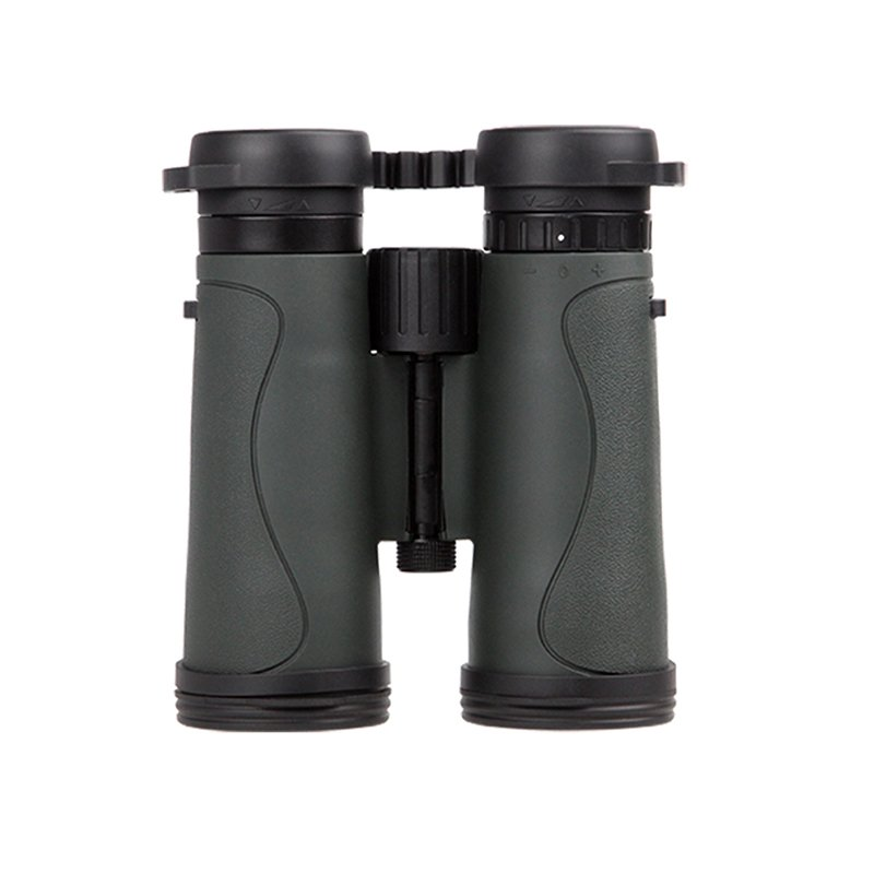 MARCOOL 10X42 Waterproof Long Range Disctance Coin Operated Binoculars for Adults Outdoor Adventures-12