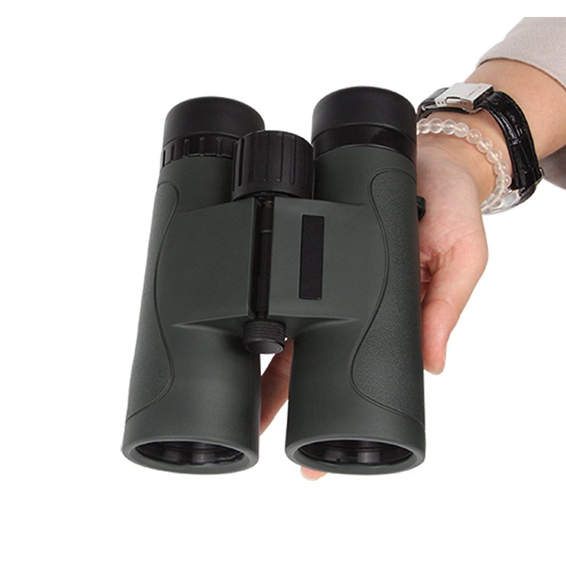MARCOOL 10X42 Waterproof Long Range Disctance Coin Operated Binoculars for Adults Outdoor Adventures-13