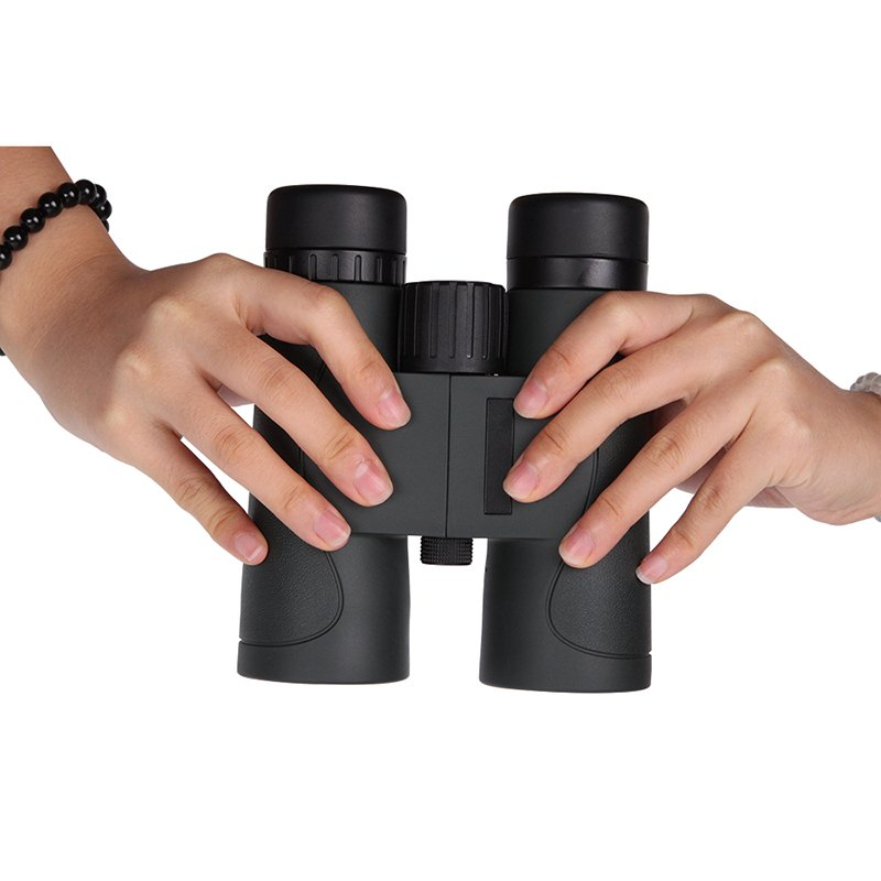 MARCOOL 10X42 Waterproof Long Range Disctance Coin Operated Binoculars for Adults Outdoor Adventures-14