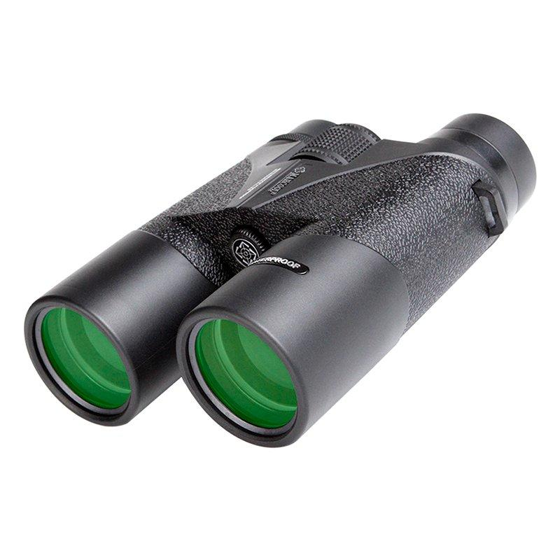 Marcool 10x44 Floating Binoculars