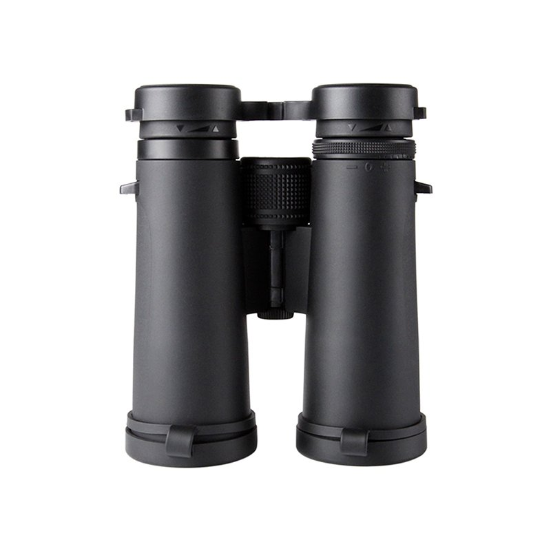Marcool 10x42 Waterproof Binocular-10