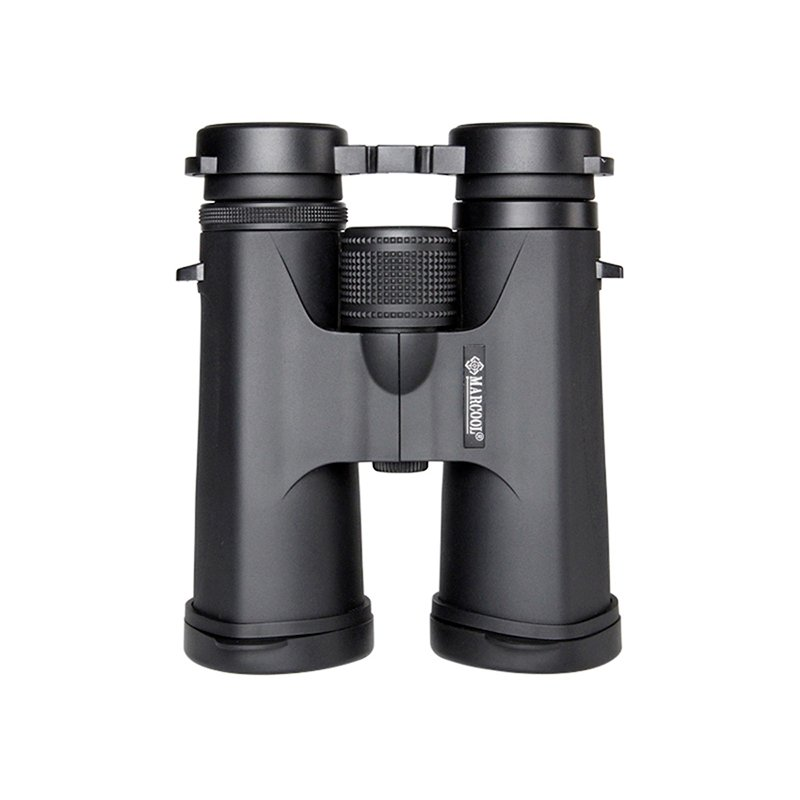 Marcool 10x42 Waterproof Binocular-11