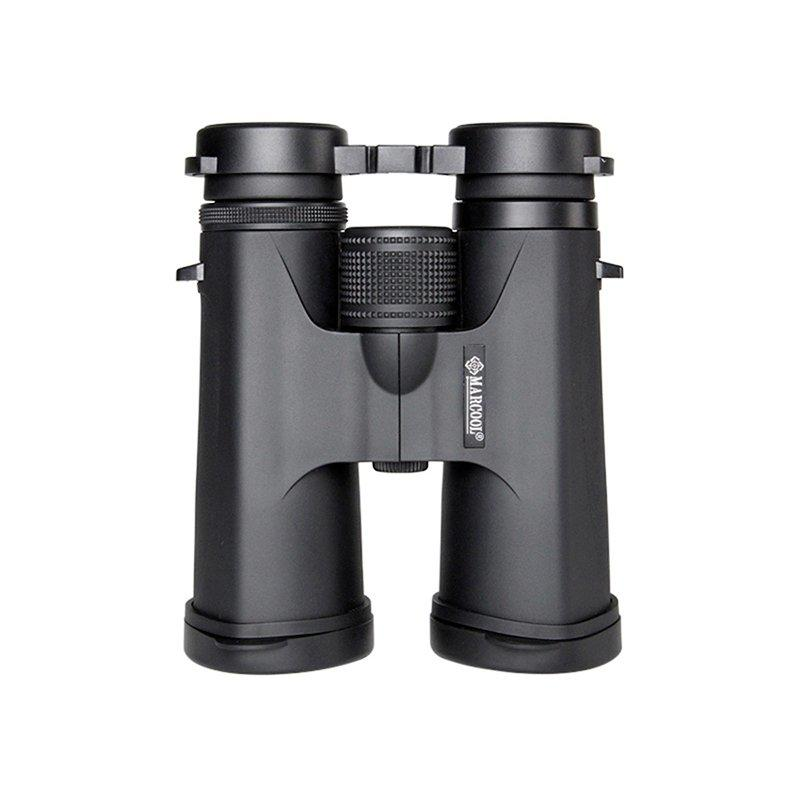 Marcool 10x42 Waterproof Binocular