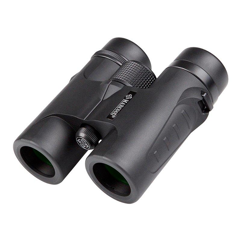 MARCOOL 8X32 Waterproof Binocular Sight
