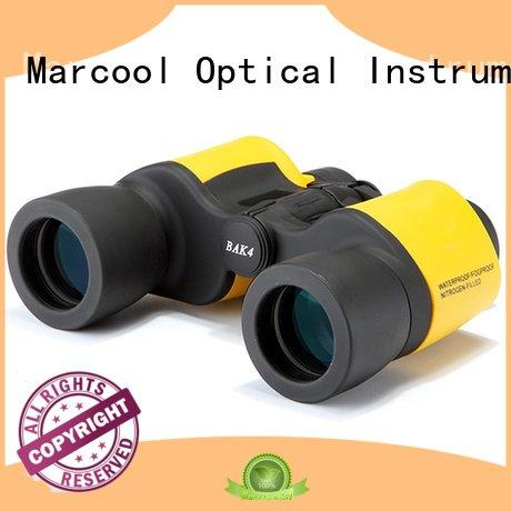 range bonoculars cheap binoculars for sale Marcool