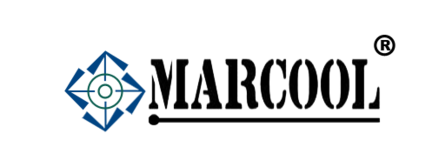 Logo-Marcool Optical Instrument Co Ltd .