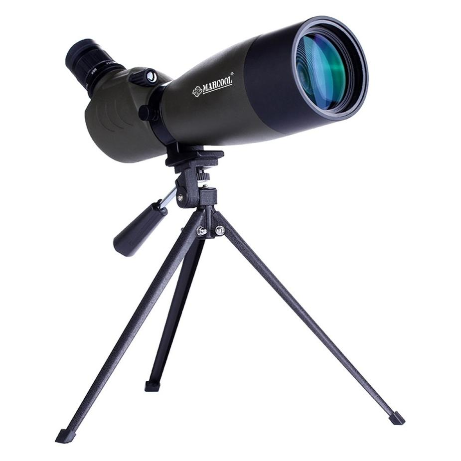25-75X70 Spotting scope HY2205