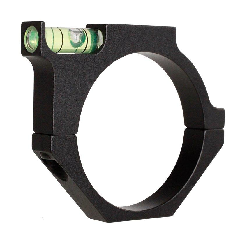 Marcool 40mm Offset Bubble ACD Mount