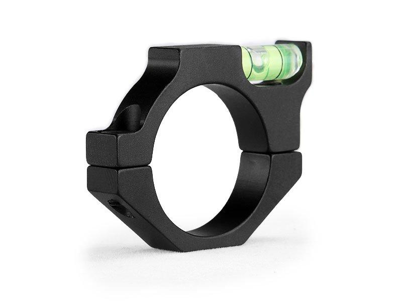 Hunting Riflescope Accessory Marcool 30mm Bubble ACD Leveling Mount