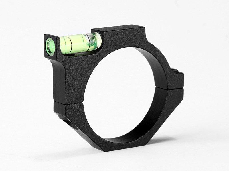 Hunting Riflescopes Accessory Marcool 34&35mm Leveling ACD Ring Mount