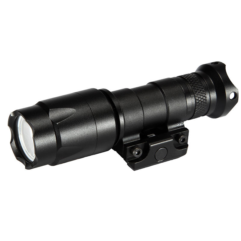 Marcool M300A Tactical Mini Torch