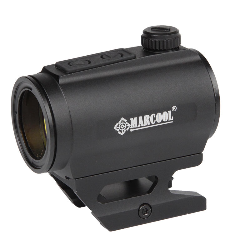 Marcool 1x25 Tactical Red Dot
