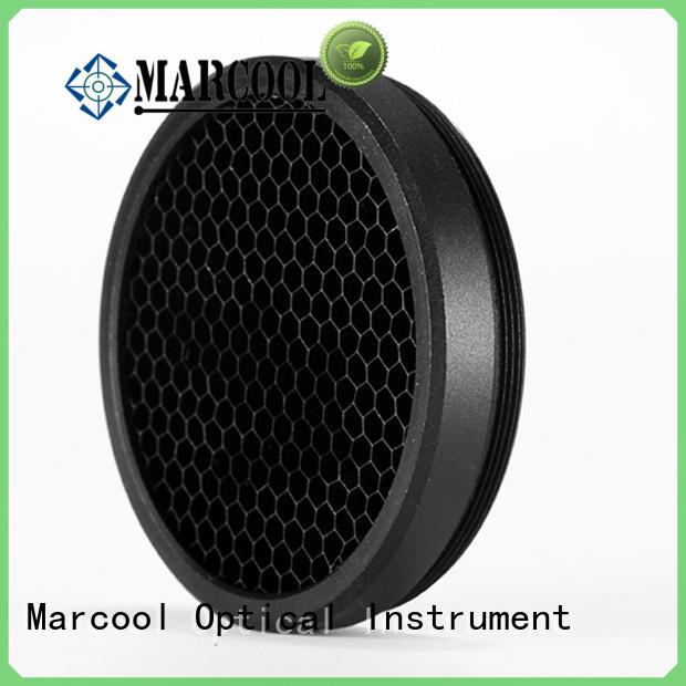 Marcool Brand universal scope sunshade